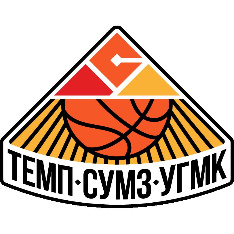 team-a