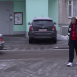 Станислав Крайнов. 2 месяца спустя