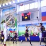 """Победные мгновения """"МБА-2"""" во втором матче против """"Ники"""""""