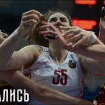 """Прорвались. Женская команда МБА побеждает """"Надежду"""" дома"""
