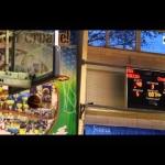 Ролик игры ПБК «МБА» (Москва) – «Ставропольчанка-СКФУ» (Ставрополь) 19-10-2014