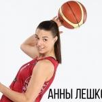 """""""Вид Сверху"""": Мечта Анны Лешковцевой"""