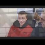"""Ролик о выезде ПБК """"МБА"""" на матч c БК """"Рязань"""" 19-10-2014"""