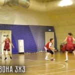 МБА 3х3 готовится к старту сезона