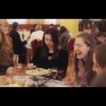"25.12.2013 Предновогодняя встреча ПБК ""МБА"""